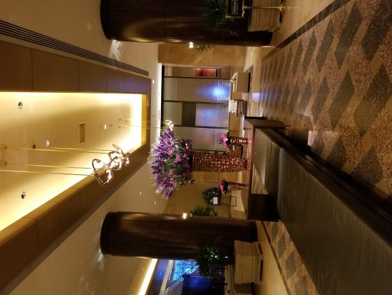 Hilton Americas - Houston: 20170608_201914_large.jpg