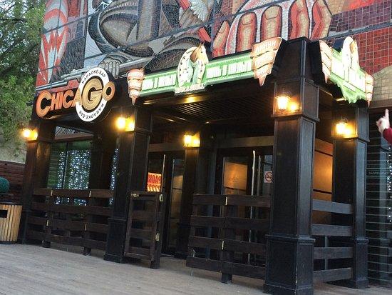 Ночной клуб самары артефакт ночные клубы москвы с бесплатным входом для девушек