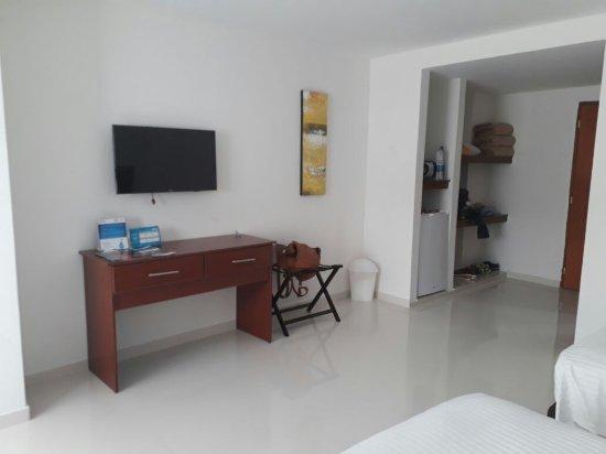 Sol Caribe Sea Flower Hotel: IMG-20170604-WA0083_large.jpg