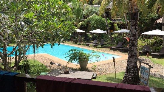 Oasis Resort: IMG-20170606-WA0015_large.jpg