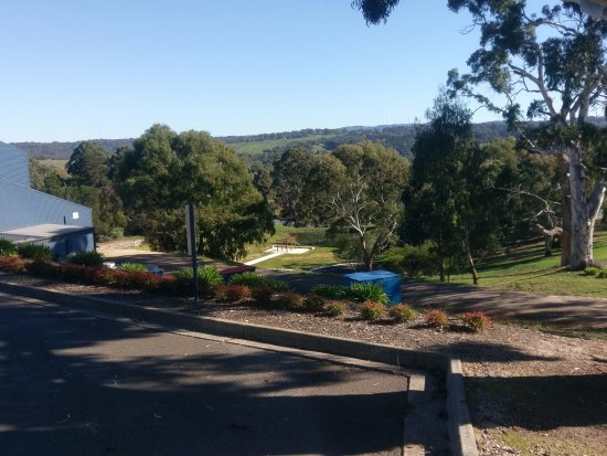 Photo0 Jpg Picture Of Hahndorf Resort Tourist Park Hahndorf