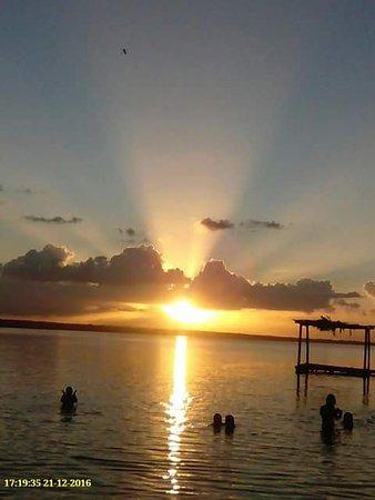 El Remate, Guatemala: FB_IMG_1490896970131_large.jpg