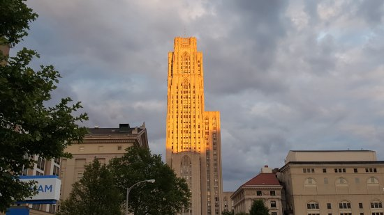 Cathedral of Learning: 20170608_203044_large.jpg