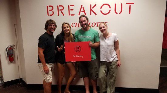 Breakout Games - Charlotte: 20170608_222731_large.jpg