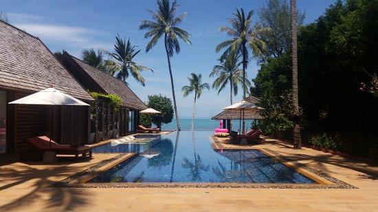 Lipa Noi, Tailandia: TA_IMG_20170609_113227_large.jpg