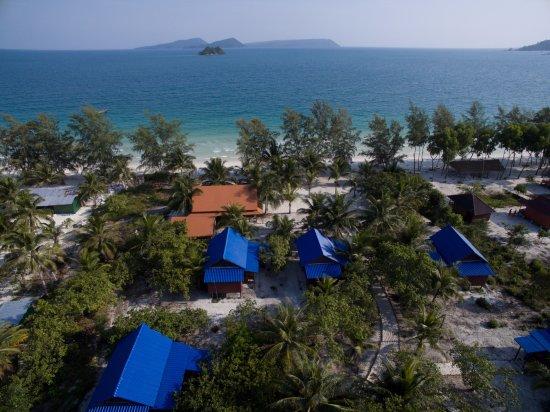 Coral Resort (By Reef Resort)