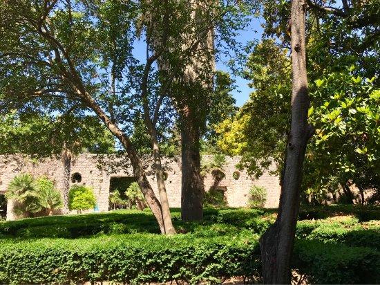 Benedictine Monastery : photo2.jpg