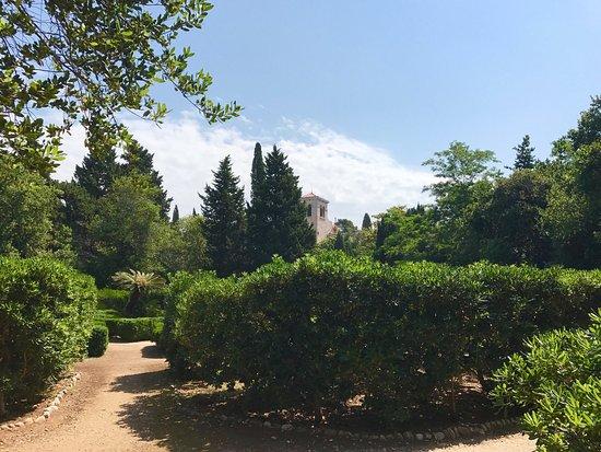 Benedictine Monastery : photo3.jpg