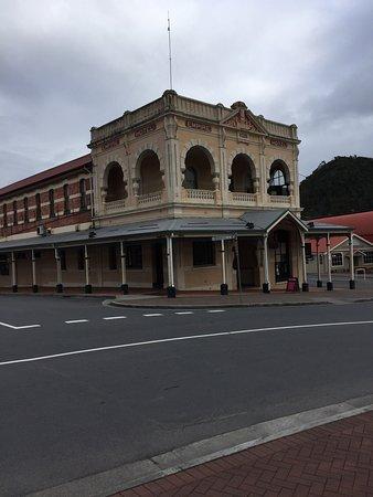 Queenstown, Australien: photo6.jpg