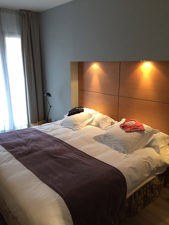 Hotel Barcelona Catedral: photo1.jpg