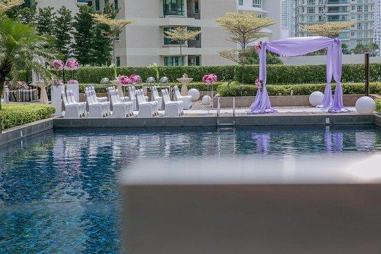 Tripadvisor Gurney Hotel Penang