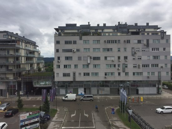 Birokrat Hotel: photo0.jpg
