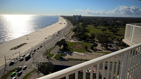 Beau View Condominium Reviews Biloxi Ms Tripadvisor
