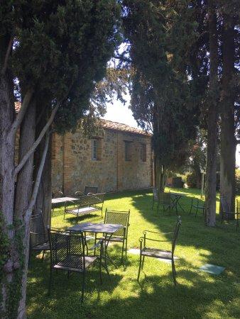 Vagliagli, Italy: photo6.jpg
