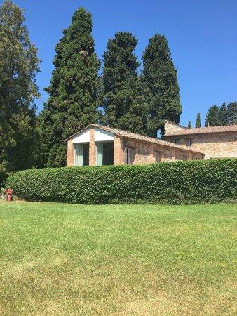 Vagliagli, Italy: photo7.jpg