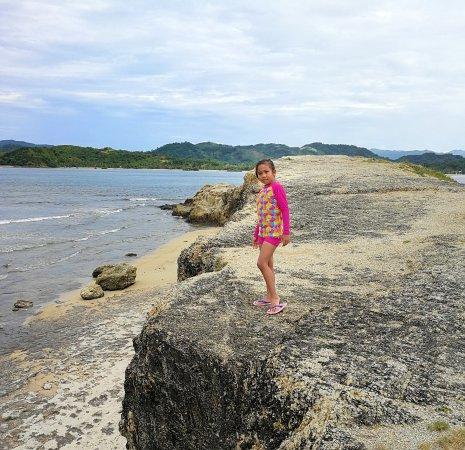 Santa Ana, Filippijnen: IMG_20170519_143940-01_large.jpg