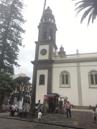 Plaza del Adelantado : photo0.jpg
