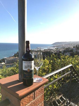 Le Terrazze Hotel (Sanremo, Europa): Prezzi 2018 e recensioni