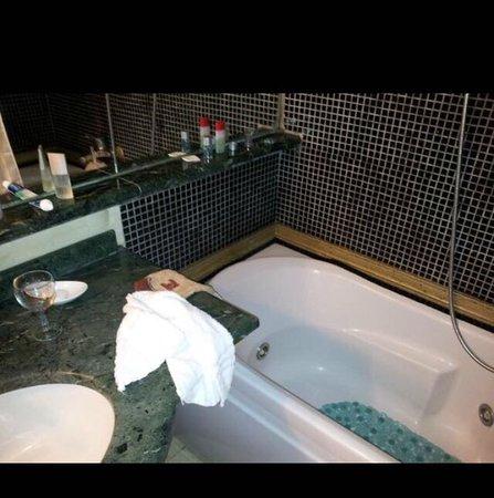 Tolentino Suites : photo0.jpg