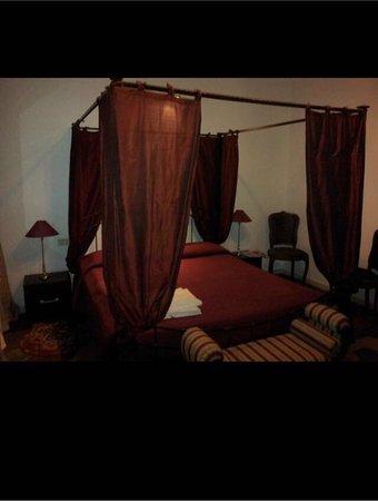 Tolentino Suites : photo2.jpg