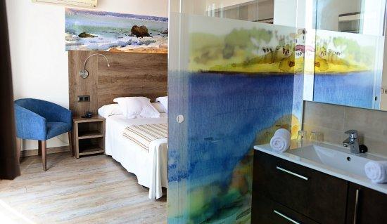 hotel neptuno apartments calella spain updated 2019 prices rh tripadvisor co uk