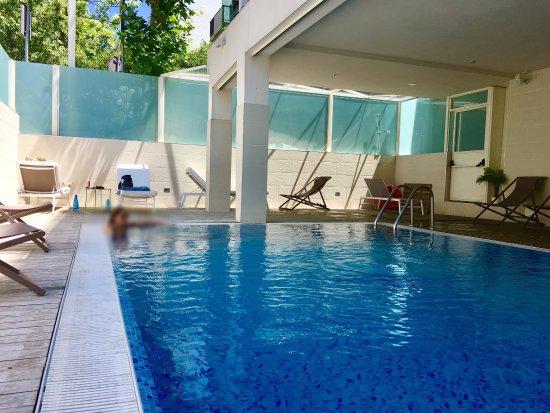 Tripavisor Migliori Hotel Villa Rosa