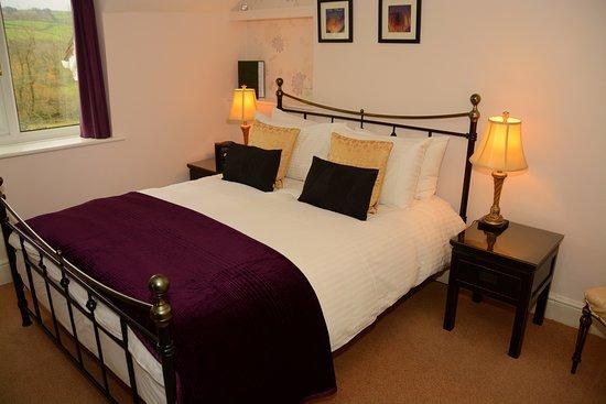 Dunkery Beacon Hotel Foto