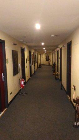 Hotel Daytona: P_20170608_192710_large.jpg