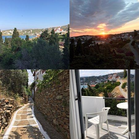 Villa Nefeli: photo3.jpg