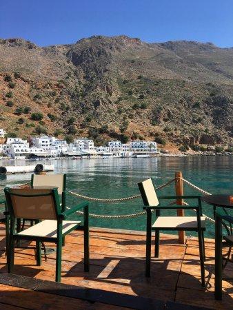 Sifis Hotel & Cafe Bistro: photo2.jpg