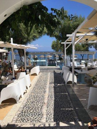 Sea Side Beach Hotel : photo2.jpg