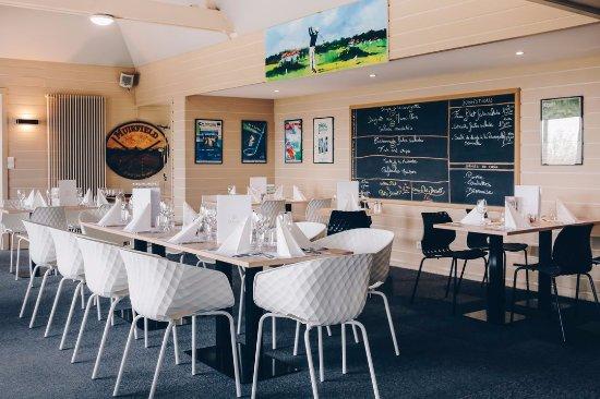 Lumbres, Francia: La brasserie le Ristandèl