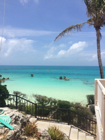 St. George's Parish, Bermudes : photo0.jpg
