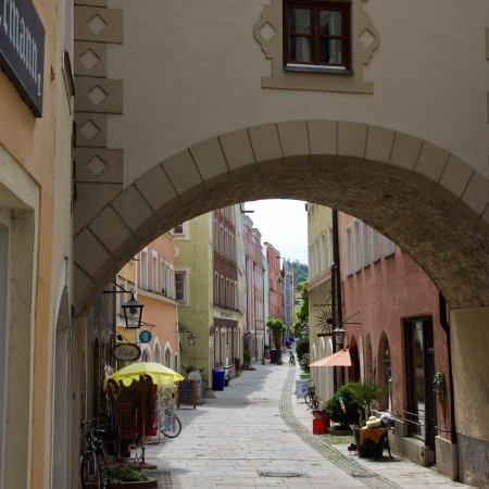 Burghausen, Alemania: photo3.jpg