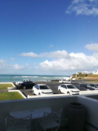 Arniston, South Africa: IMG-20170608-WA0016_large.jpg