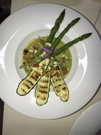 alice restaurant - picture of alice restaurant, tropea - tripadvisor