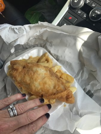 The Middle Chippy: photo1.jpg
