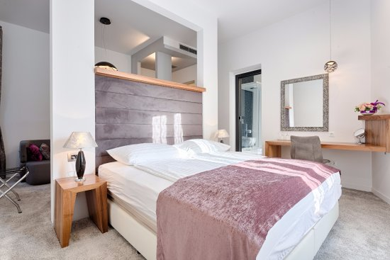 Starlight Luxury Rooms Split Croatia Updated 2019