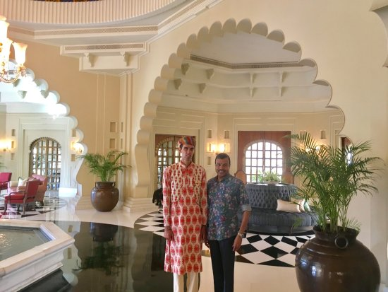 oberoi hotel essay Free essays on service strategy in oberoi hotels for students use our papers to help you with yours 1 - 30.
