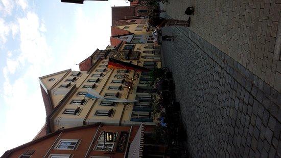 Hotel Goldener Hirsch: DSC_2277_large.jpg