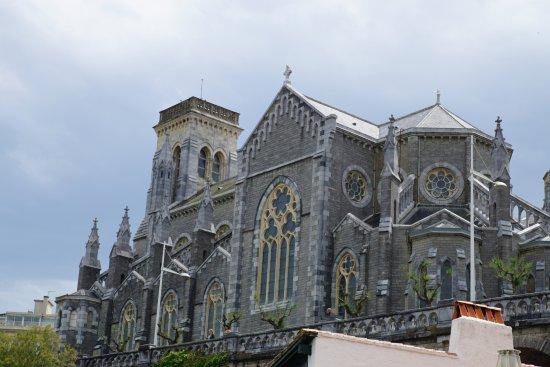St-Martin's Church