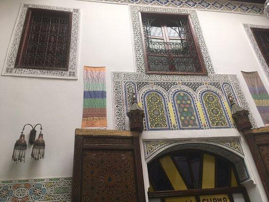 Riad El Bacha : photo0.jpg