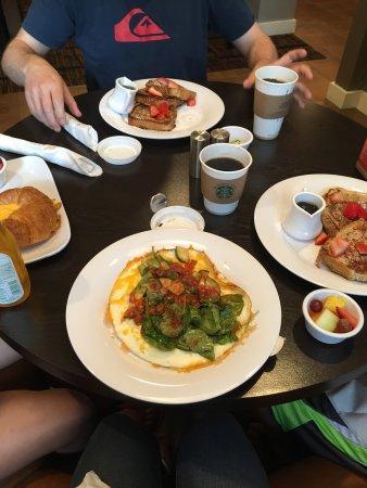Maumee Ohio Breakfast Restaurants