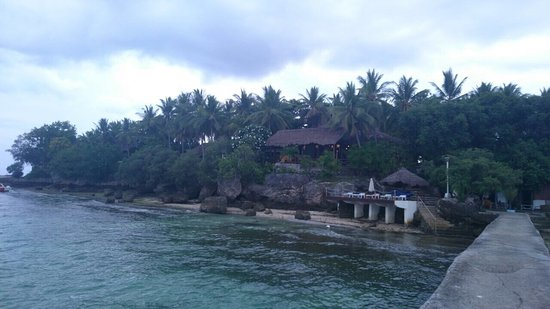 Sampaguita Resort: photo0.jpg