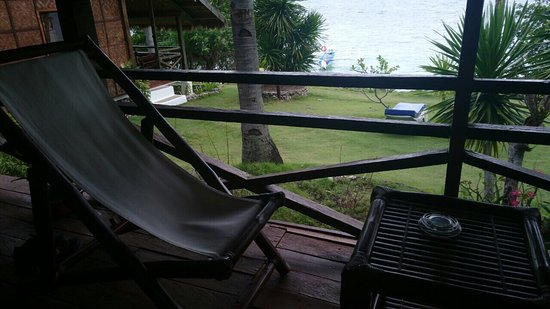 Sampaguita Resort: photo1.jpg