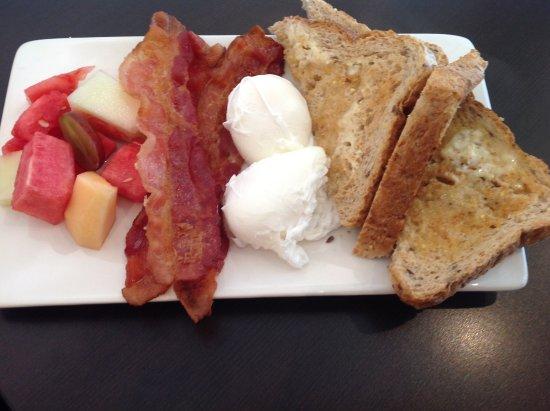 boom town cafe port alberni restaurant reviews photos phone rh tripadvisor com