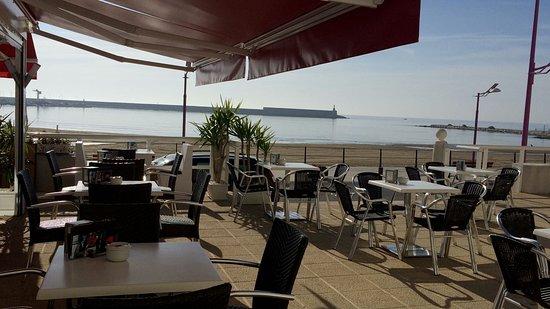 Caffe del Mar: IMG-20170312-WA0000_large.jpg