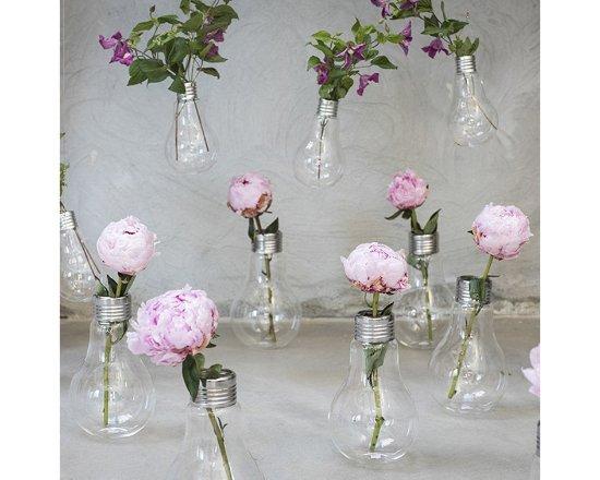 Glassis Vase Serax Picture Of Elena Kihlman Designer Concept Store