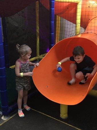 Family Fun Center : photo0.jpg