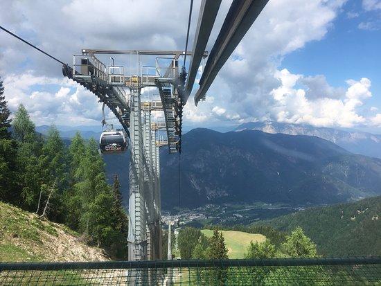 Camporosso in Valcanale, Italië: photo0.jpg